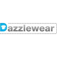 Dazzlewear