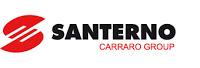 Santerno Logo