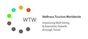 Wellness Tourism Worldwide Logo