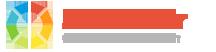 Hi Slider Logo