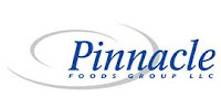 Pinnacle Foods Group, LLC