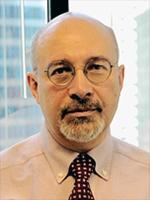 Mr. Yuri Balasanov