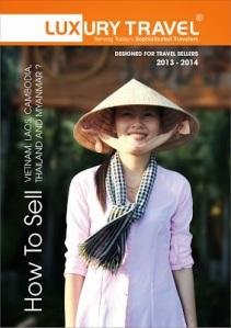 New B2B Brochure