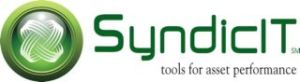 SyndicIT Logo