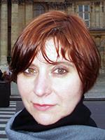 Genevieve Dion