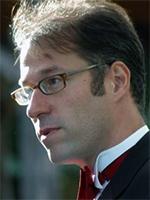 Mr. Marcus Storr