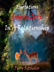 Quotations Inspire Love In A Relationship Web Image