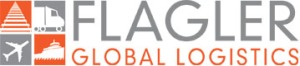 Flagler Global Logistics Logo