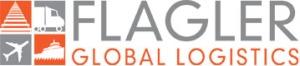 Flagler Global Logistics Logo
