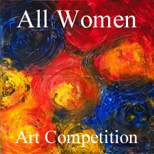 All Women Art Competition