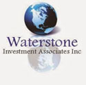Waterstone Investment Associates Inc Logo