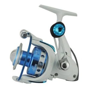 KastKing SR Spinning Reel 1