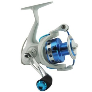 KastKing SR Spinning Reel 2