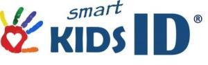 SmartKidsID Logo