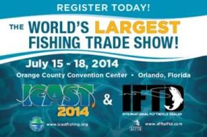ICAST 2014 2