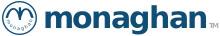 Monaghan Medical Corporation Logo