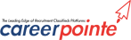 Careerpointe Logo