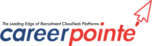 Careerpointe Logo