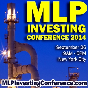 MLP Investing Conference 2014