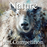 Nature - Online Art Competition