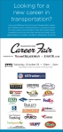 The Oklahoman Transportation Career Fair