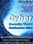 Cyber Security World Conference 2014