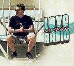 Jerry Velona Love Radio