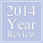 2014 Year Review