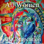 All Women - Art Competition