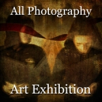 All Photography - Art Exhibition
