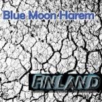 BMH - Finland