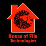 House of File Technologies