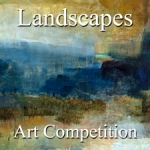 Landscapes - Art Competition