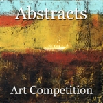 Abstracts - Online Art Competition