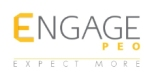 Engage PEO Logo