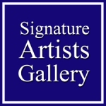 Signature Artists Gallery