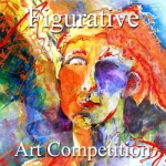 Figurative - Online Art Competition