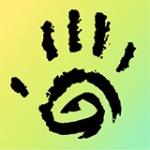 GameDigits Logo