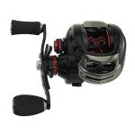 KastKing Royale Legend High Speed Baitcasting Reel 2