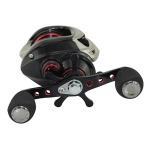 KastKing Royale Legend High Speed Baitcasting Reel