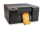 Primera LX2000 GHS Label Printer