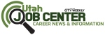 Utah Job Center Logo