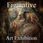 Figurative 2015 Art Exhibition