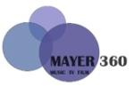 MAYER 360 Logo