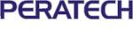 Peratech Logo