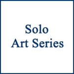 Solo Art Series