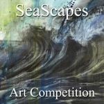 SeaScapes - Online Art Competition
