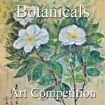 Botanicals - Online Art Competition