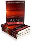 Aging WARNING