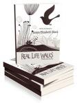 Real Life Walks